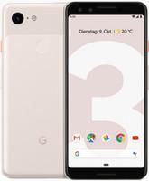 Google Pixel 3 64GB rosa