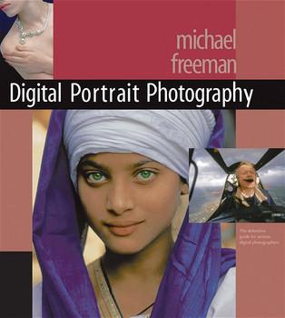 Digitalfotografie Menschen: Fotopraxis/Bildkomposition/Bildbearbeitung