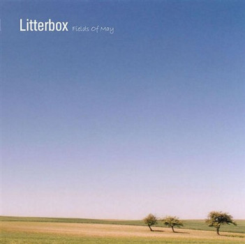 Litterbox - Fields of May