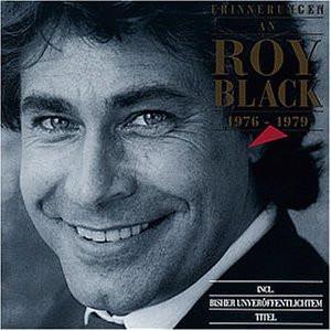 Roy Black - Erinnerungen An Roy Black 1976