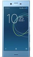 Sony Xperia XZs Dual SIM 64GB ice blue