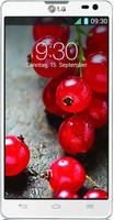LG D605 Optimus L9 II 8GB blanco