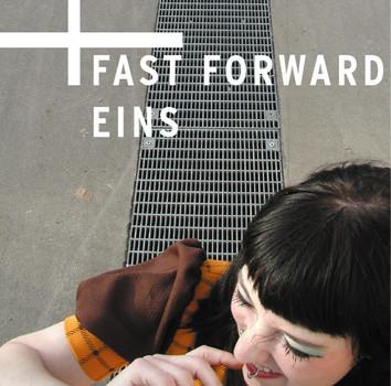 Various - Viva 2/Fast Forward 1