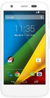 Motorola Moto G 8GB [4G Version] wit