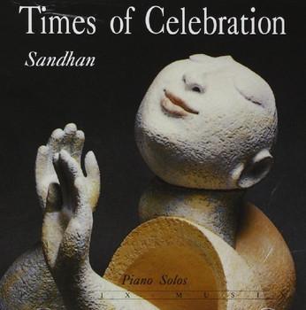 Sandhan - Times of Celebration