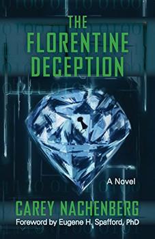 Spafford, Eugene H. - The Florentine Deception