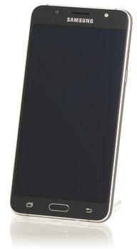 Samsung J710FN Galaxy J7 (2016) DuoS 16GB zwart