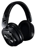 Panasonic RP-HC800 negro