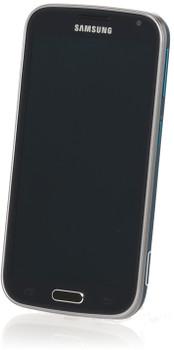 Samsung SM-C115 Galaxy K zoom 8 Go bleu