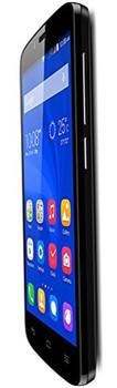 Huawei Honor Holly 16GB nero