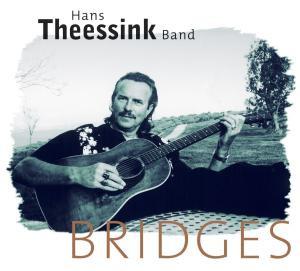 Hans Theessink - Bridges