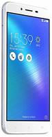 Asus ZC553KL ZenFone 3 Max 32GB plata