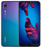 Huawei P20 Dual SIM 128GB lilla