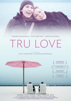 Tru Love [OmU]