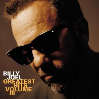 Billy Joel - Greatest Hits Vol.3
