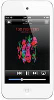 Apple iPod touch 4G 8GB blanco