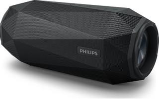 Philips SB500A ShoqBox noir
