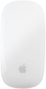 Apple Magic Mouse 2 [Bluetooth] bianco
