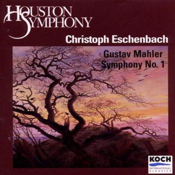 Eschenbach - Sinfonie 1 In D