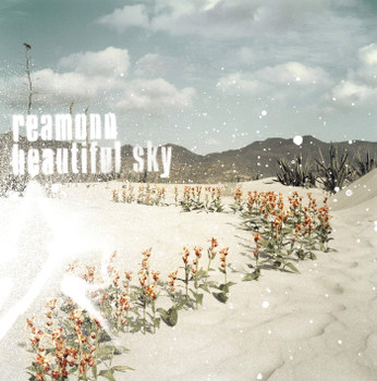 Reamonn - Beautiful Sky (Digipack)