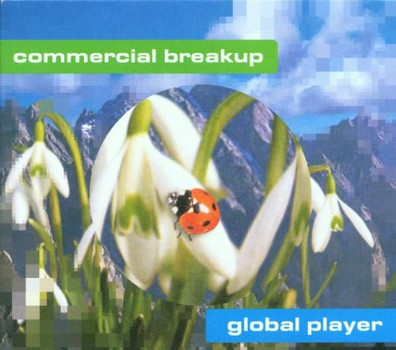 Commercial Breakup - Global Player