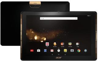 """Acer Iconia Tab 10 A3-A40 10,1"""" 64 Go eMMC [Wi-Fi] noir"""