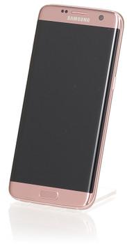 Samsung G935F Galaxy S7 edge 32GB roségoud