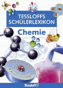 Chemie - Jane Wertheim