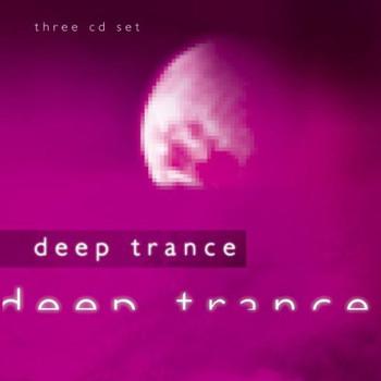 Various - Deep Trance Vol.5