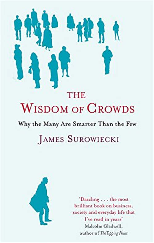 The-Wisdom-of-Crowds-Why-the-Many-Are-Smarter-Than-the-Few-James-Surowiecki
