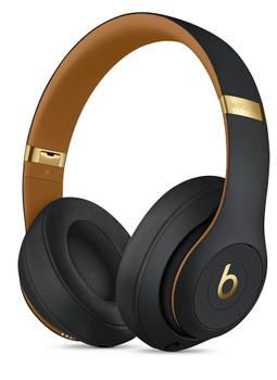 Beats by Dr. Dre Studio3 Wireless diepzwart [Skyline Editie]