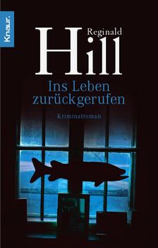 Ins Leben zurückgerufen - Reginald Hill