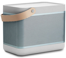 B&O PLAY by Bang & Olufsen Beolit 15 bleu polaire