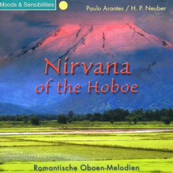 Arantes - Nirvana of the Hoboe