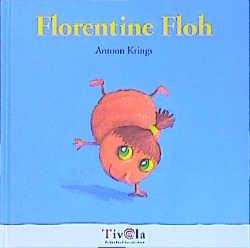 Florentine Floh - Antoon Krings