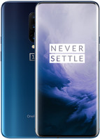 OnePlus 7 Pro Dual SIM 256GB [12GB RAM Version] azul