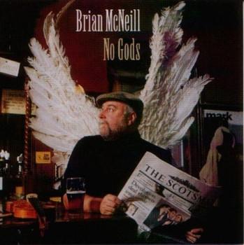 Brian Mcneill - No Gods