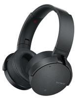 Sony MDR-XB950N1 negro