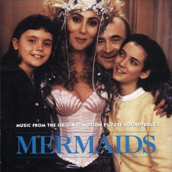 Various - Mermaids