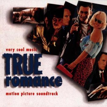 True Romance [Soundtrack]