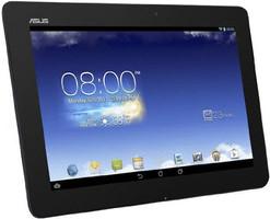 """Asus MeMo Pad Full HD 10 ME302KL 10,1"""" 16GB [WiFi + 4G] blu"""