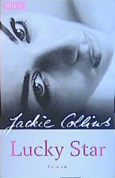 Lucky Star - Jackie Collins