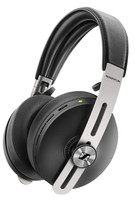Sennheiser Momentum M3 Over-Ear Wireless nero