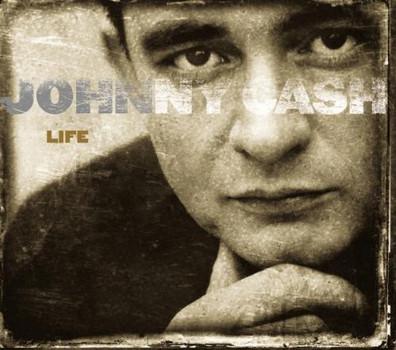 Johnny Cash - Life