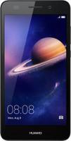 Huawei Y6 II Compact 16GB negro