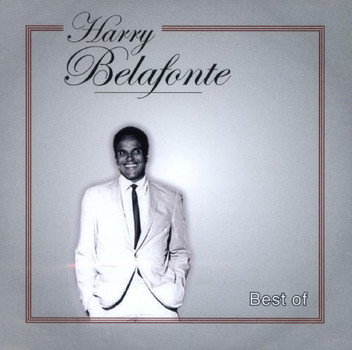 Belafonte Harry - Best of