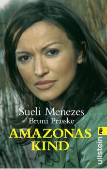 Amazonaskind - Sueli Menezes