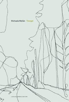 Triangel - Michaela Melián