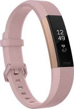 Fitbit Alta HR Large roze
