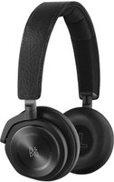 B&O PLAY by Bang & Olufsen Beoplay H8 negro